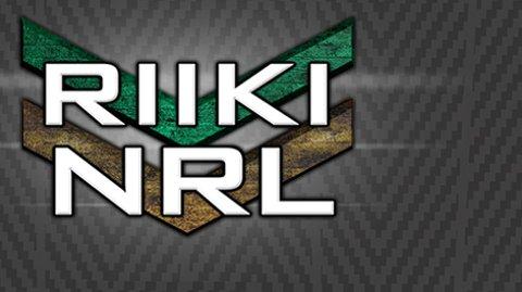 Riiki NRL