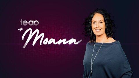 Te Ao With MOANA