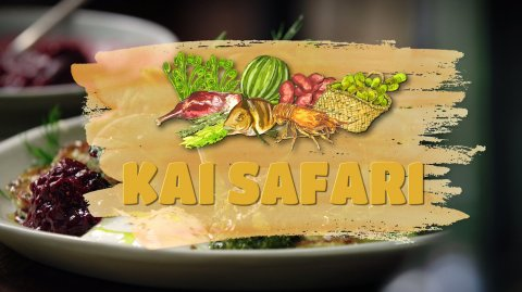 Kai Safari