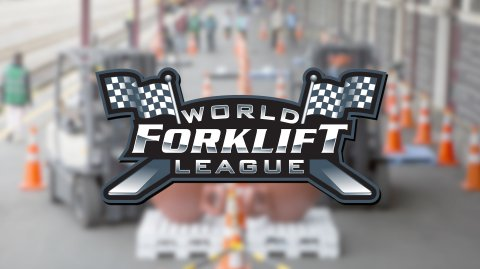 World Forklift League
