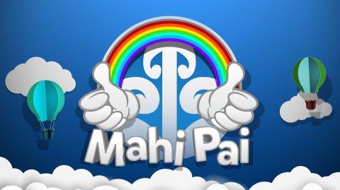 Mahi Pai