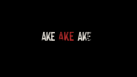Ake Ake Ake