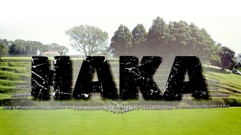 Haka - Webisode