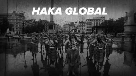 Haka Global