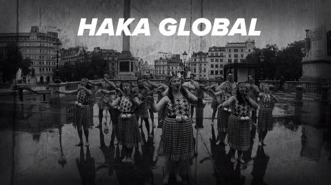 Haka Global