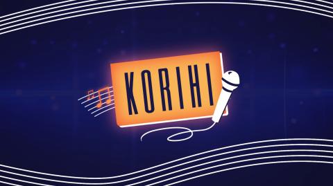 Korihi