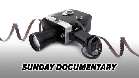Sunday Documentaries