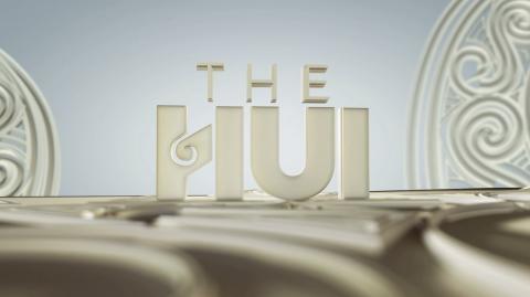 The Hui