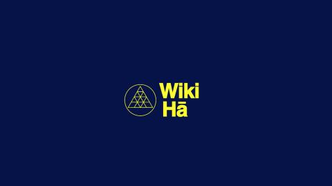 Wiki Hā