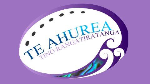 Te Ahurea Tino Rangatiratanga 2018