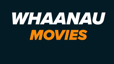 He Kiriata Whānau