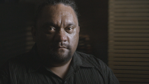 Te Ara Wairua: A New Hope