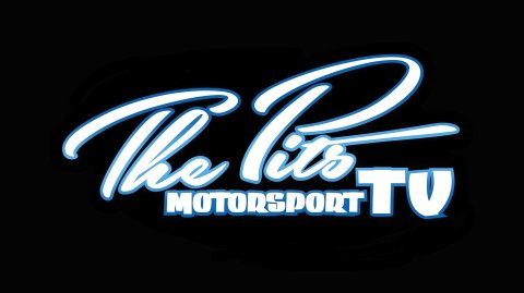 2018 The Pits TV
