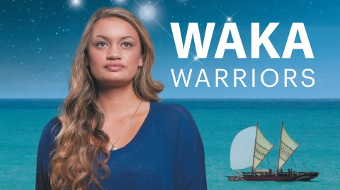 Waka Warriors