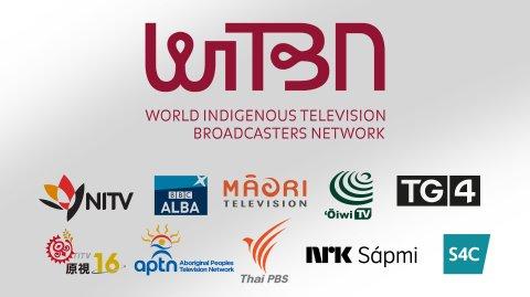 WITBN Programme Exchange