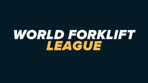 World Forklift League