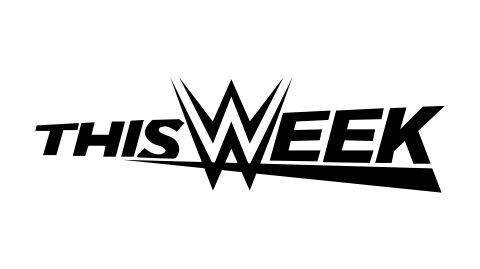 WWE This Week