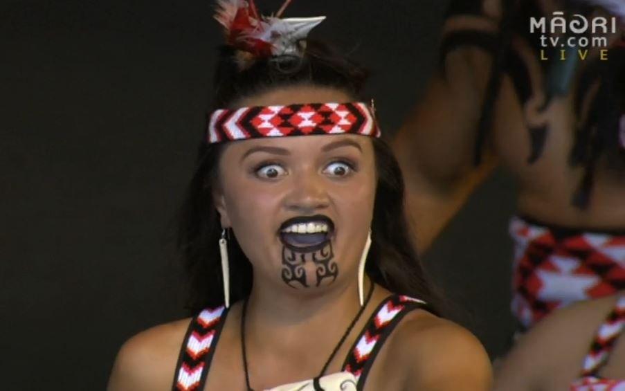 Te Matatini 2017 – Ngā Taonga Mai Tawhiti | Māori Television