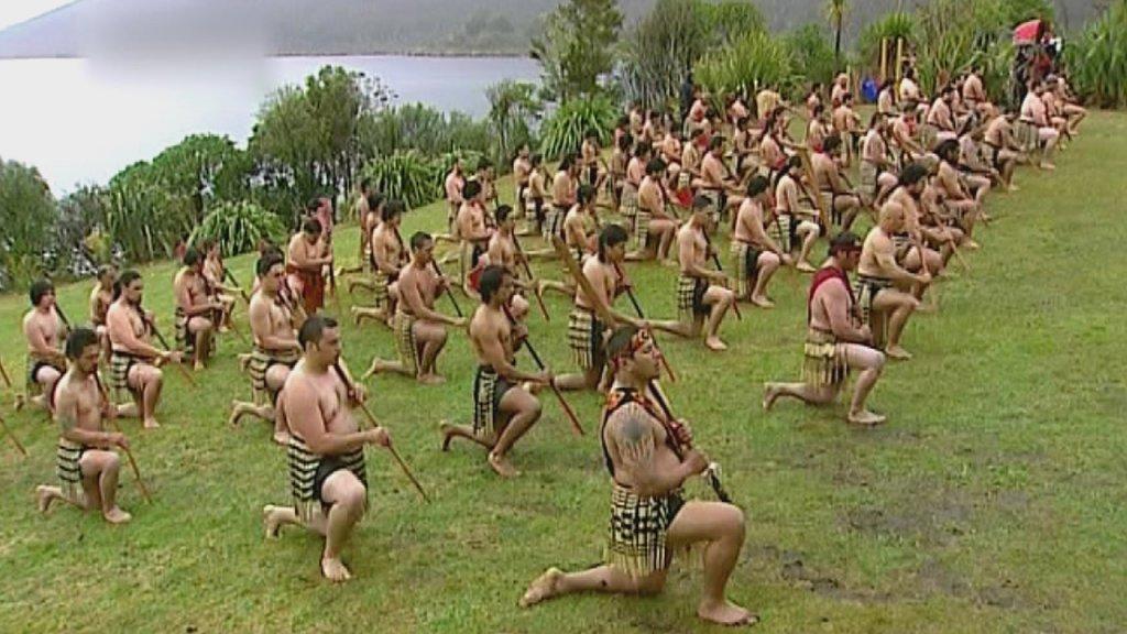 www.maoritelevision.com