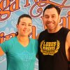 Fitness in the Whare Episode 20