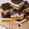 Pinky Slice - Whānau Bake Off
