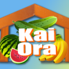 Fitness in the Whare Episode 9 Kai Ora