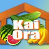 Fitness in the Whare Episode 9 Kai Ora