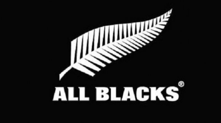 all blacks profiles