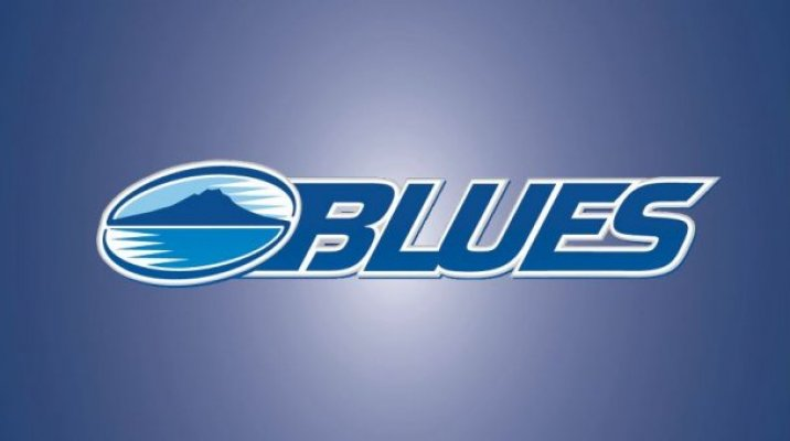 Auckland Blues set for new Super Rugby season