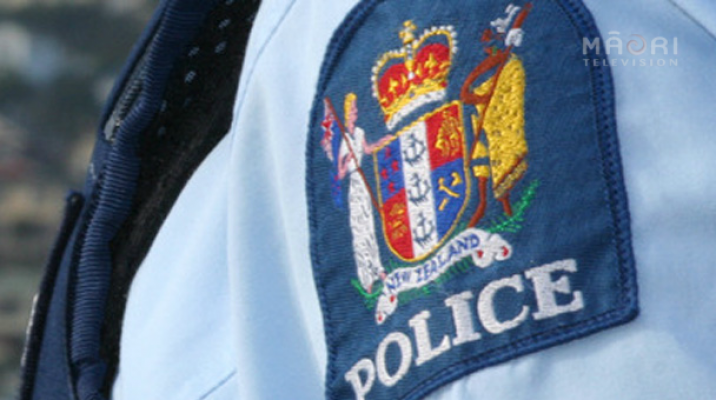 Police investigate fatal shooting in Palmerston North - Photo / file