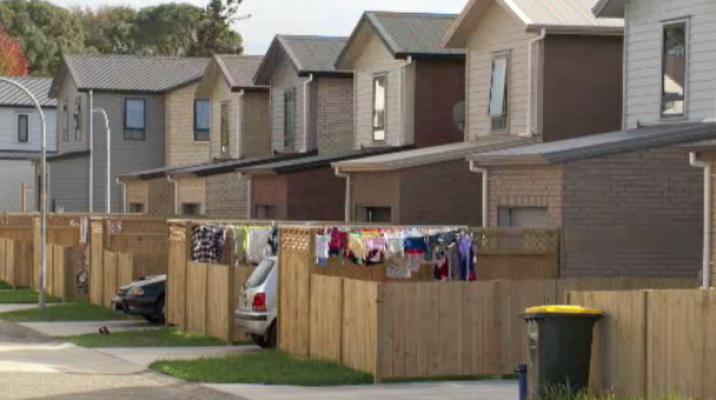 Māori Housing Network no quick fix - Photo / file