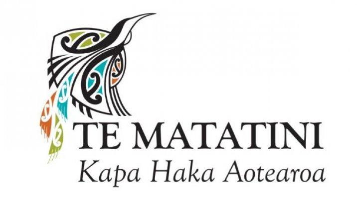 Te Matatini release findings of research into benefits of kapa haka