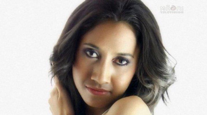 Esther-Jordan Muriwai