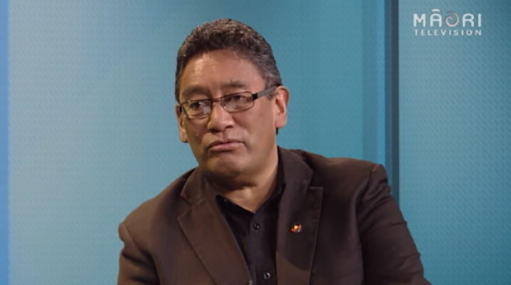 Hone Harawira wants Tai Tokerau votes recounted