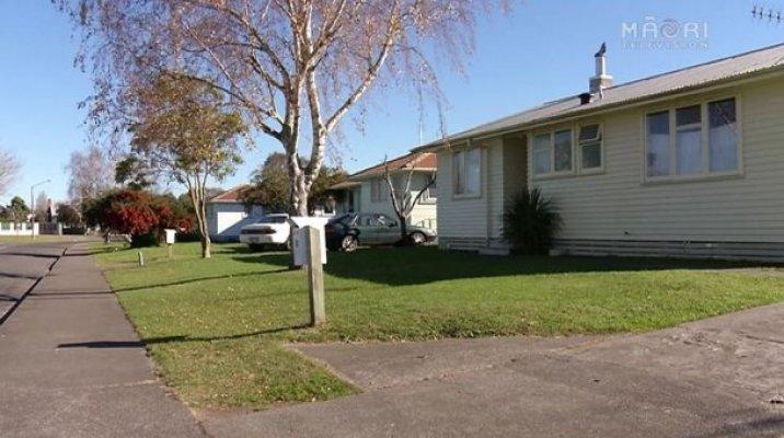 Māori still keen on social housing plans