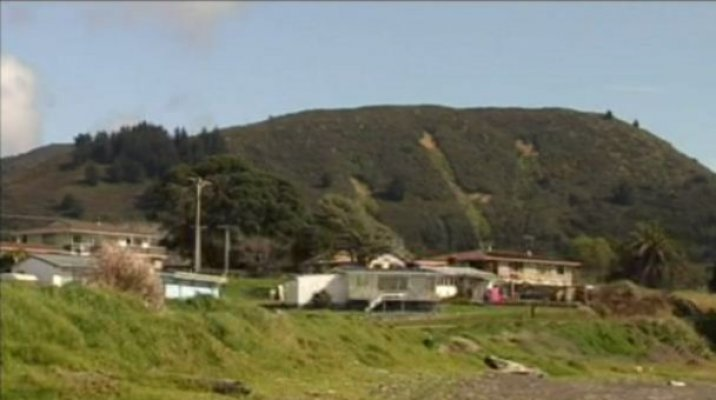 East Coast hapū looks to generate own power