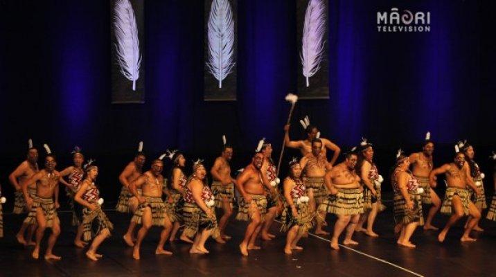 Ngā Purapura o Te Taihauāuru