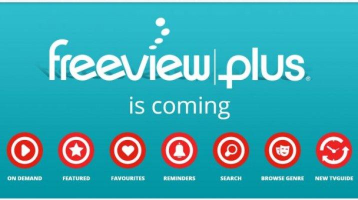 FreeviewPlus is coming - Photo / freeviewnz.tv/freeviewplus.aspx