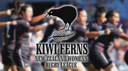 Kiwi Ferns - Photo / file
