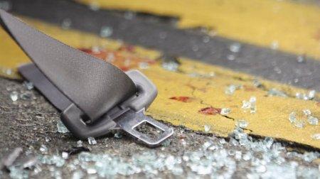 Road Toll - Photo / File