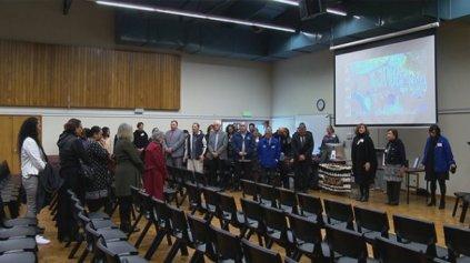 Te Huarahi Māori celebrates 21 years