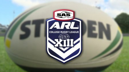 AKL League - Photo / File