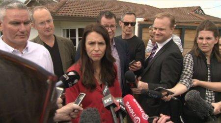 Labour post-election - Photo / File