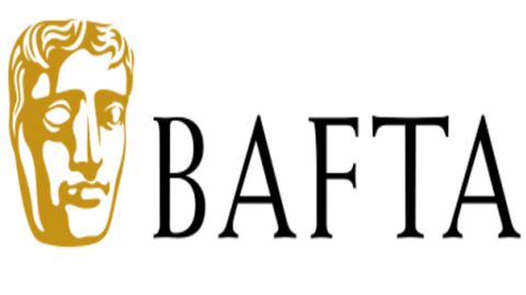 Ngā Ruahine descendant wins a BAFTA - Photo / BAFTA