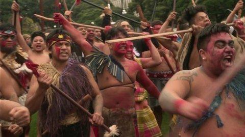Fidschi prostituiert Fotos