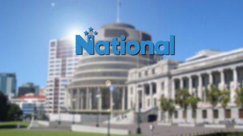 National Reax - Photo / File
