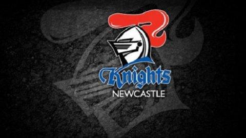 Newcastle Knights - Photo / newcastleknights.com.au