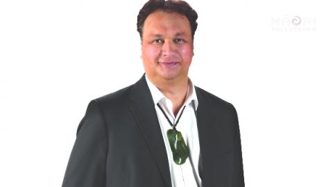 Rino Tirikatene, Labour - Te Tai Tonga