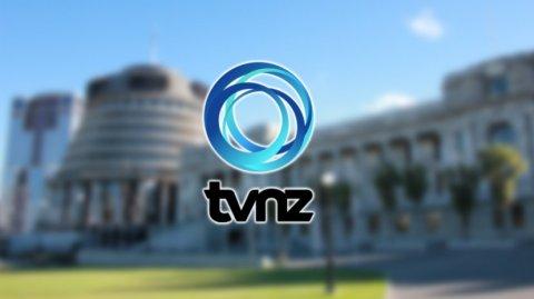 TVNZ debate - Photo / File