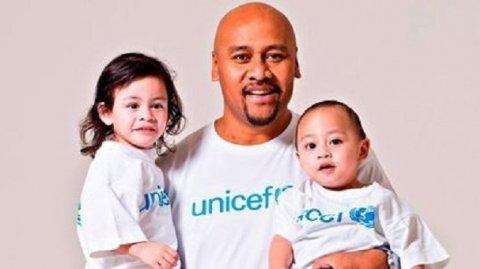 Photo / Unicef